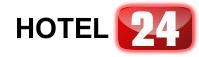 Logo-Hotel24.RU